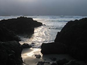 Yachats Beach Trip Day2-9-9-11 122