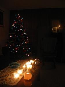 Christmas Eve and Day 2011 009