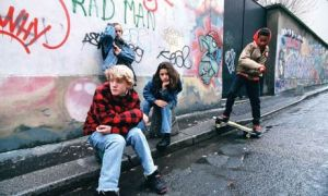 Youths-on-the-street-001