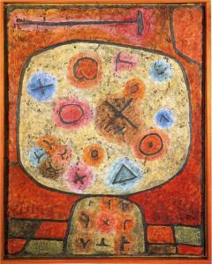 flowers-in-stone-1939(1)_jpg!HalfHD