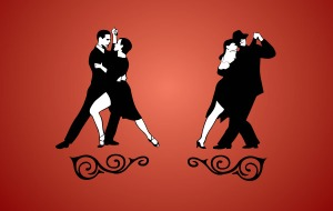 4911-Tango-Dancing