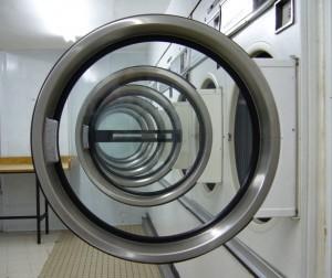 fun-at-the-laundromat