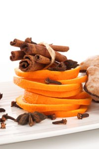 cinnamon-spices-and-orange-11290006543Cav