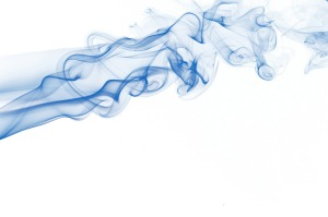 silhouette-of-colored-smoke-25101290529613zZP