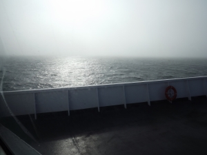 Victoria Trip 7-12 079