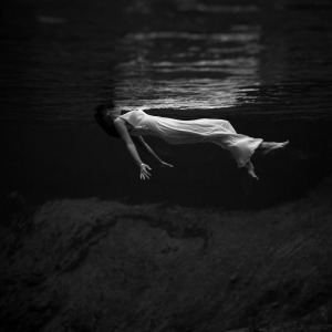 weeki_wachee_spring_10079u by Toni Frissell
