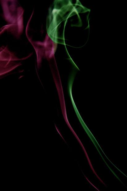 smoke-13011683829JH