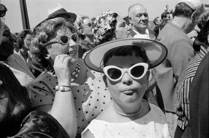 henri-cartier-bresson1960