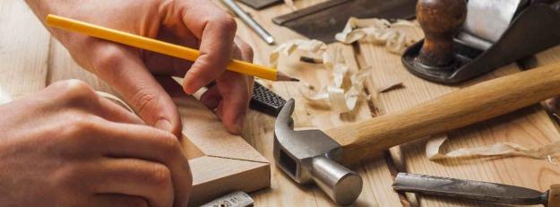 carpenter_img3