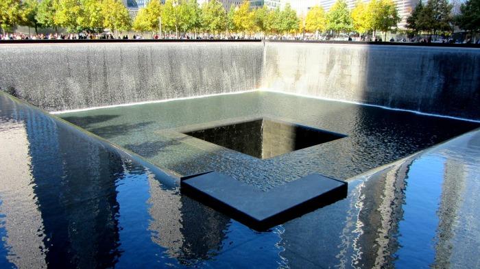 world-trade-center-memorial-