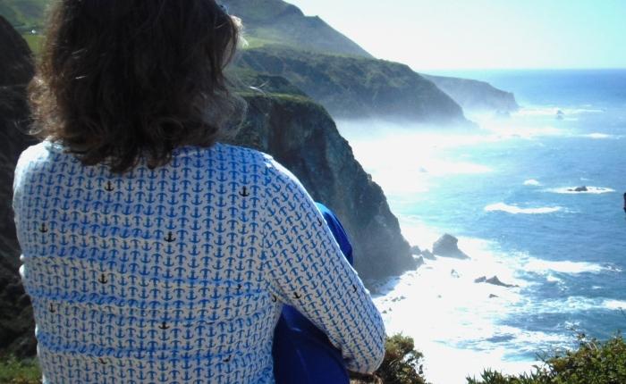 Modest Journeys, LargeRewards