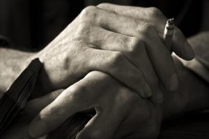 hand-1599948_1920