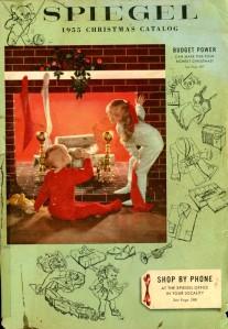 Image from www.wishbookweb.com