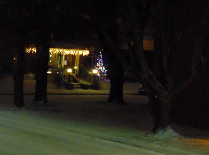 christmas-neighborhood-and-snowy-times-049