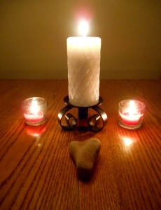 many-things-and-candlelight-for-reid-152