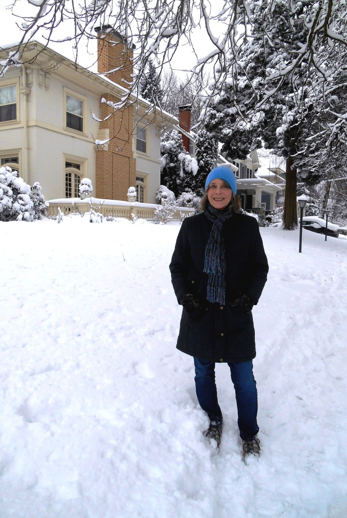 snowy-january-106