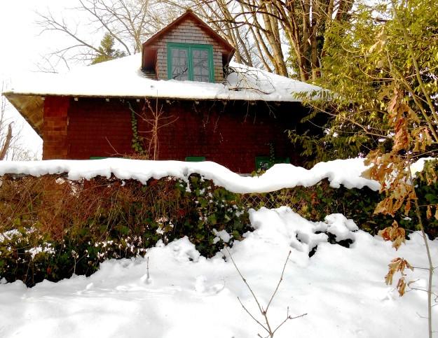 snowy-meanders-018
