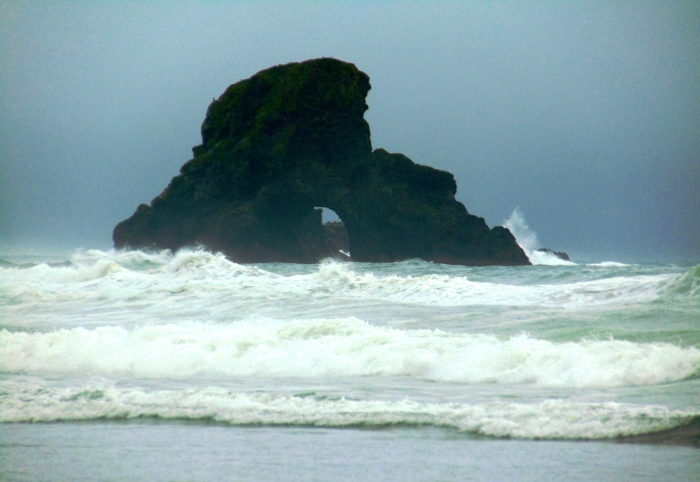 Cannon Beach-Astoria-Lg Beach, 5-17 089