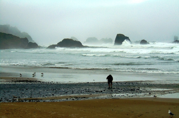 Cannon Beach-Astoria-Lg Beach, 5-17 108