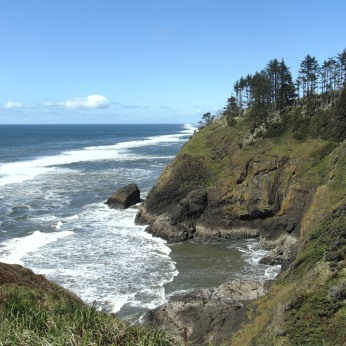 Cannon Beach-Astoria-Lg Beach, 5-17 420