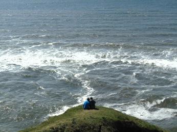 Cannon Beach-Astoria-Lg Beach, 5-17 426