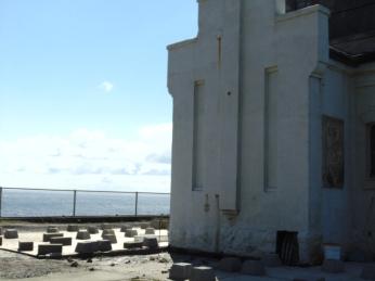 Cannon Beach-Astoria-Lg Beach, 5-17 430
