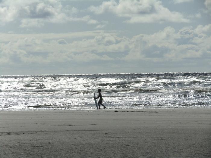 Cannon Beach-Astoria-Lg Beach, 5-17 456