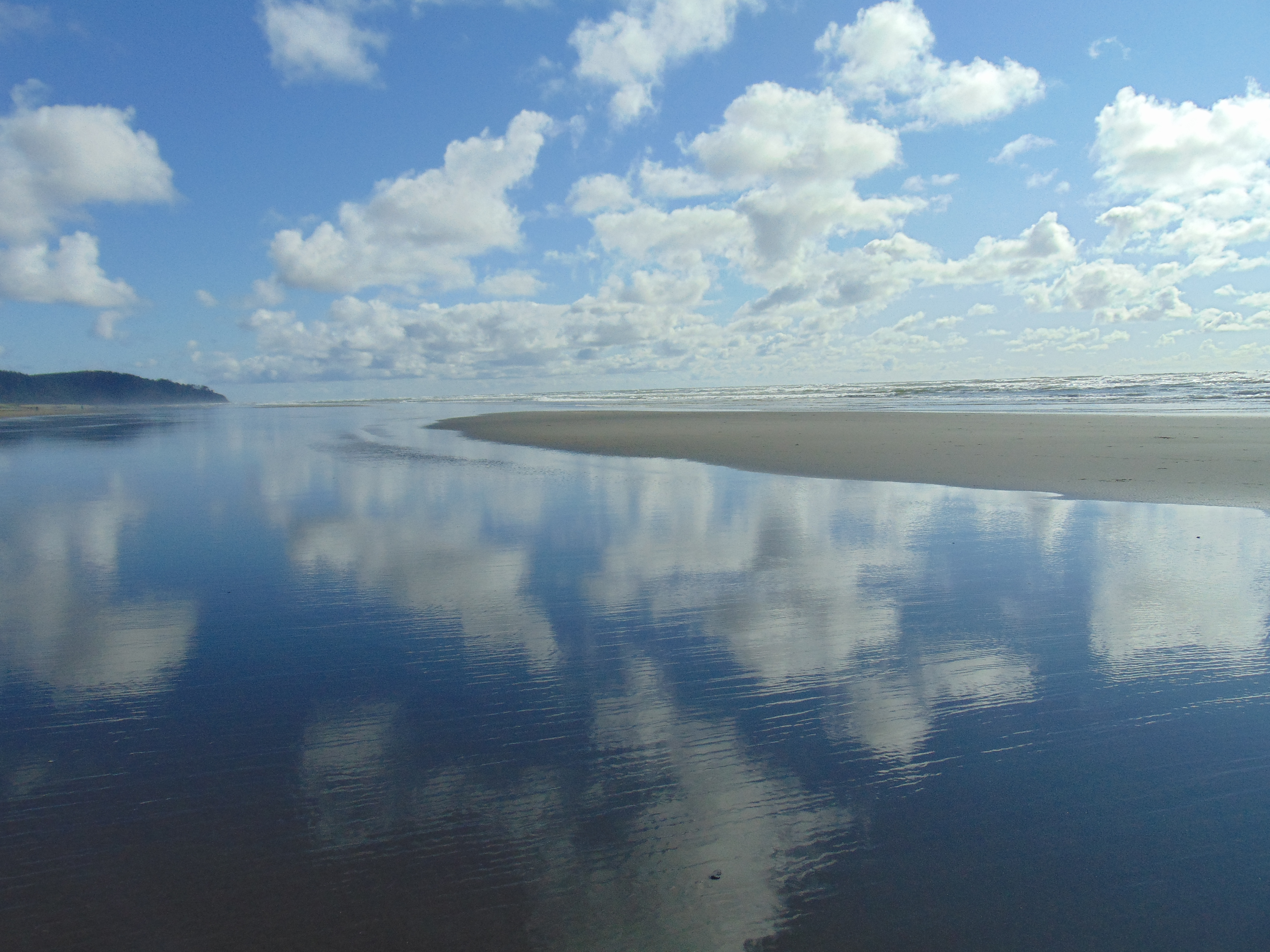 Cannon Beach-Astoria-Lg Beach, 5-17 486