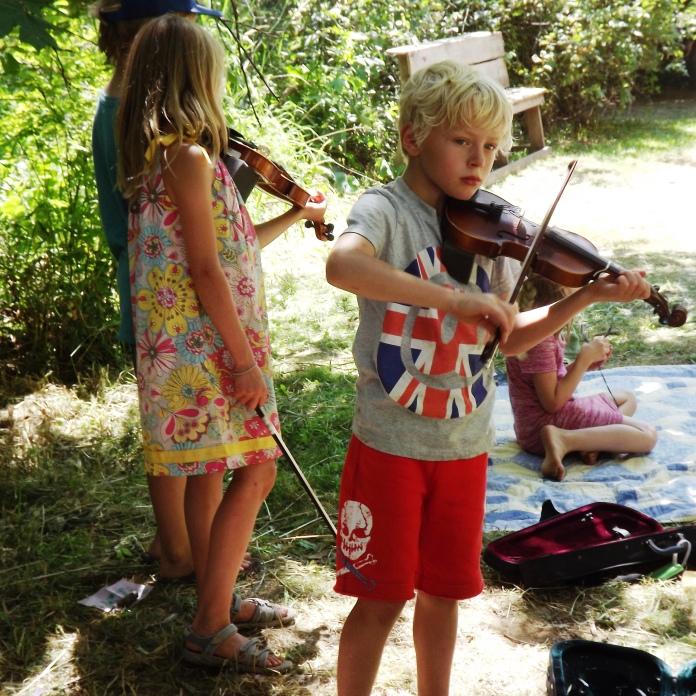 Country Fair 082