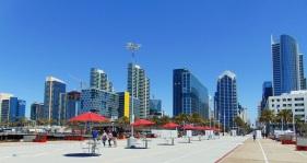 San Diego Day 1, 2 111