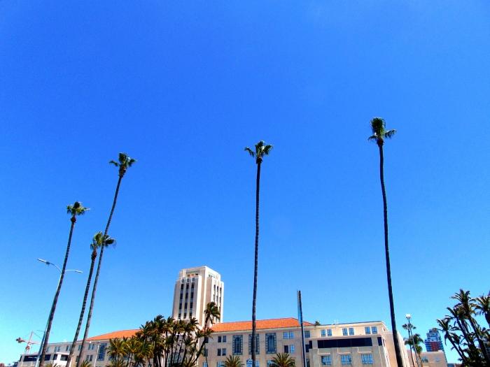 San Diego Day 1, 2 077