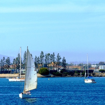 San Diego, Day 3 106