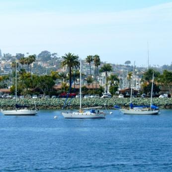 San Diego, Day 3 116
