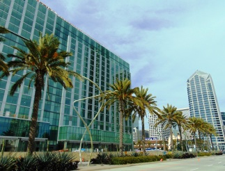 San Diego, Day 3 145