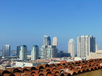 San Diego, Day 5, Balboa Park 002