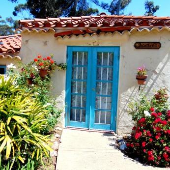San Diego, Day 5, Balboa Park 022
