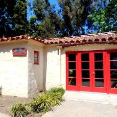 San Diego, Day 5, Balboa Park 025