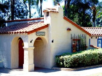 San Diego, Day 5, Balboa Park 035