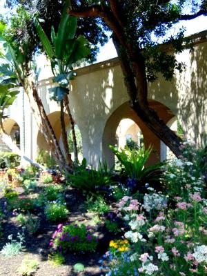 San Diego, Day 5, Balboa Park 083