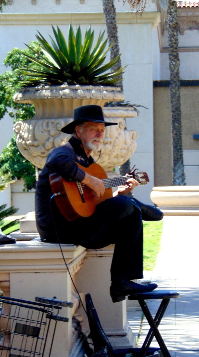 San Diego, Day 5, Balboa Park 105