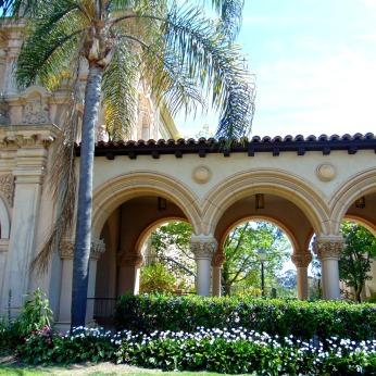 San Diego, Day 5, Balboa Park 133