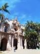 San Diego, Day 5, Balboa Park 135
