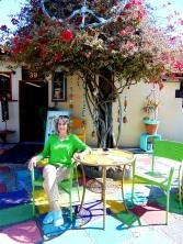 San Diego, Day 5, Balboa Park 166