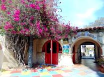 San Diego, Day 5, Balboa Park 168