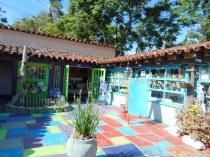 San Diego, Day 5, Balboa Park 170