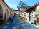 San Diego, Day 5, Balboa Park 174