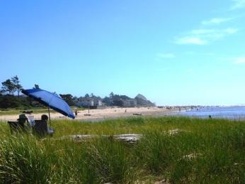 Cannon Beach Sunday and park 149