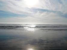 Cannon Beach Sunday and park 188