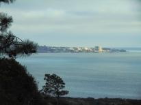 San Diego, Day 3 243