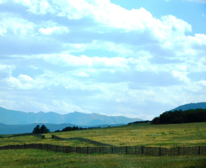 Colorado trip! 015